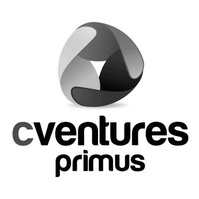 Fundos Cventures Primus