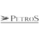 Private Pension Plan for Petrobras Employees (PETROS)
