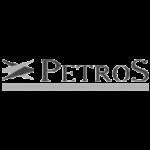 Previdência Privada dos Funcionários da Petrobras