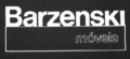 Barzenski