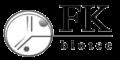 FK Biotec