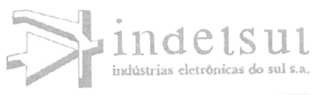 Indelsul