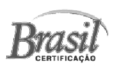 Brasil Agronegócios