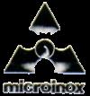 Microinox