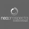 Neoprospecta