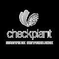 Checkplant